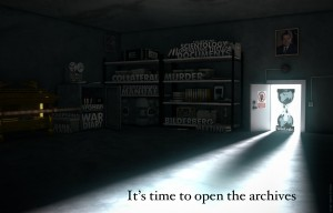 Its_time_to_open_the_arch