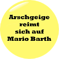 Bild: Barth Butt Web