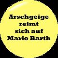 Bild: Barth Butt Web