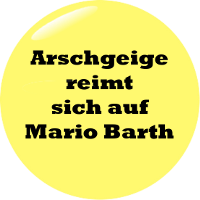 Mario Barth Button