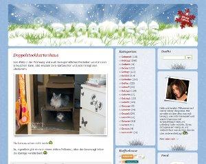 www.Blogwiese.de