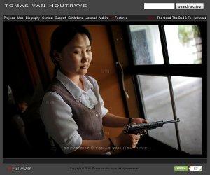 Seite von Tomas van Houtryve - tomasvanhoutryve.com