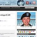 Bild: Bradley Manning Support Network