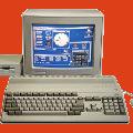 Bild: Jugendschutz am Computer