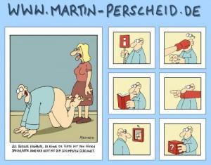 Bild: www.martin-perscheid.de