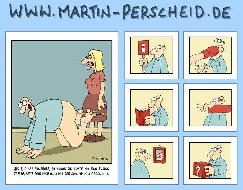 www.martin-perscheid.de