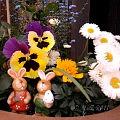 Bild: Gedenktage und Feiertage - Ostern