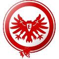 Bild: Eintracht Frankfurt Adlerkopf ist ab