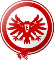 Eintracht Frankfurt: Der Adler hat den Kopf verloren