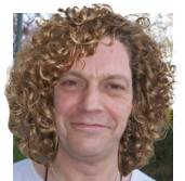 Frisuren online ausprobieren - Online-Hairstyler im Test - Manni von Brigitte gelockt
