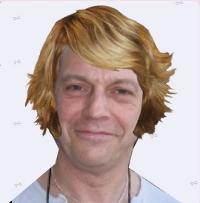 Frisuren Online Ausprobieren Online Hairstyler Im Test