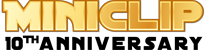 10 Jahre Miniclip.com