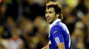 Raúl - Artikel: Rangnick, Raúl, Schalke 04 und der Helsinki-Unfall