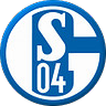 Schalke 04 Bild von pittigliani2005 - Artikel: Trainer Rangnick tritt zurück