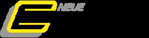 www.branchenbuch.ag - Logo