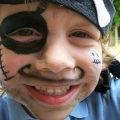Bild: Pirat-Piratenpartei entert den Berliner Senat