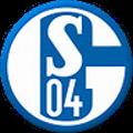 Bild: Schalke 04 Bild von pittigliani2005 - Artikel: Trainer Rangnick tritt zurück