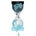 Bild: Wikileaks hat ein Datenleck