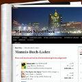 Bild: Plugin: Wordpress-Booklooker-bot
