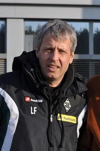 Lucien Favre (gemeinfrei von Borusse86 at de.wikipedia)