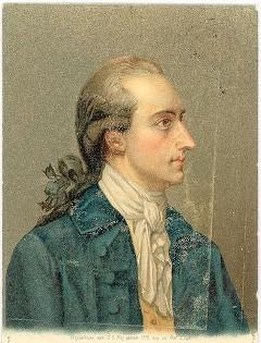 Hier geht es zu Wikipedia, der Ursprungsseite dieses Bildes von Goethe - von Georg Oswald May,1779