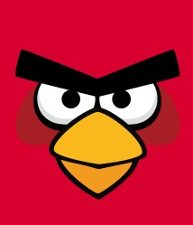 No Angry Birds = Angry Manni