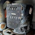 Bild: Den Gas-Anbieter wechseln kann ein Gewinn sein.