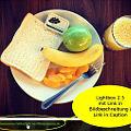 Bild: Lightbox 2.5 mit Link in Bildbeschreibung / Caption (Klick aufs Bild vergrößert)