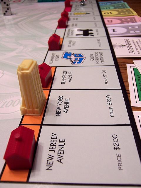 Software oder Excel? Damit lassen sich die Immobilien von überall verwalten.