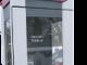 Bild: Die Telekom-Telefonzelle heute