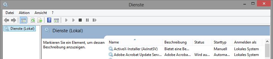 Browser Manager entfernen_02