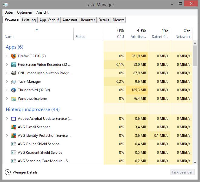 Browser Manager entfernen_05 - Aufs Bild klicken vergrößert
