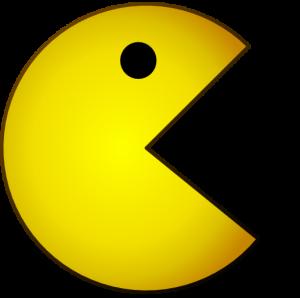Computer und ich: Mein geliebter Pac-Man