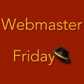Webmasterfriday fragt uns nach unserem Zeitdruck. - Alles immer schneller?