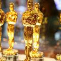 Bild: Blog-Oscar: Einer ist meiner.