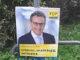 Bild: Hessen-Wahl 2013 - Die FDP wirbt mit Plakaten auf unterstem Niveau