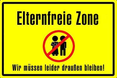 Ebelfeldschule Eltern wird das Zuschauen bei den Bundesjugendspielen der Ebelfeldschule  verboten