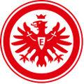 Bild: Eintracht Frankfurt spielt eine Supersaison 120