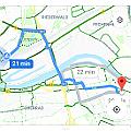 Bild: Statt mit dem RMV von Frankfurt nach Offenbach mit dem Fahrrad fahren-120.