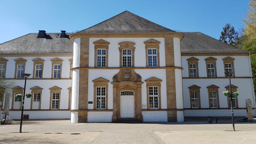 Bild: Die Stadt Paderborn - Das Zentrum-4
